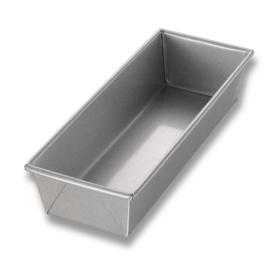 Bread Pans Pantec Bakeware Coatings
