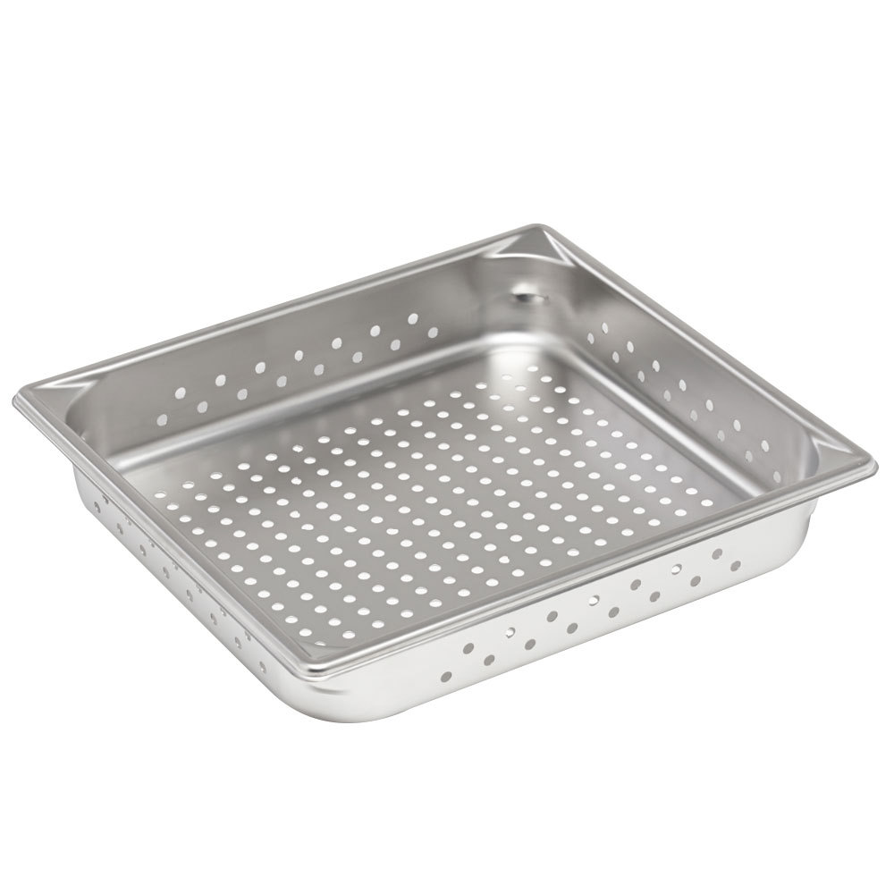 Perforated Trays Pantec Bakeware Coatings